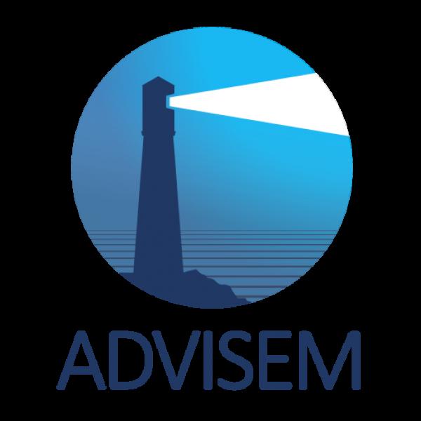 Logo - Services Advisem inc.